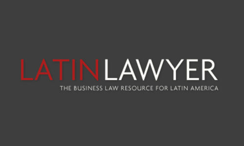 latinlawyer