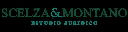 Scelza y Montano